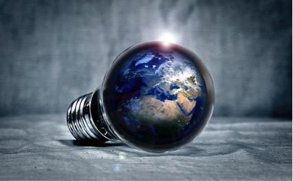 Cómo ahorrar energía