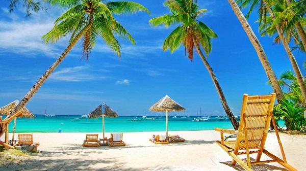 Ahorros y caprichos viajes viajar evaluar viajes ahorrar diariamente cantidad de egresos playa viajar