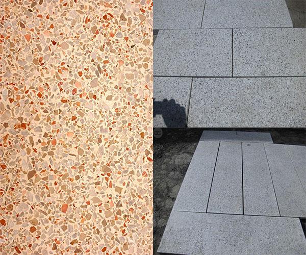 limpiar Suelos de madera limpieza protección marmól pisos de granito organizar