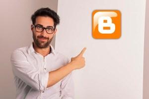 convertirse en blogger blogguero beneficios
