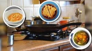7 formas de utilizar las sobras ¡Aprovecha al máximo tus alimentos!