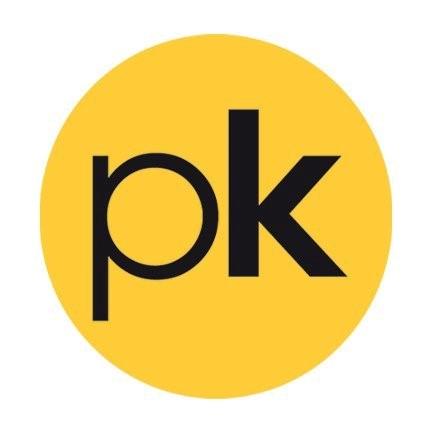 Sitios para vender tus items usados ebay catawiki Pikeando