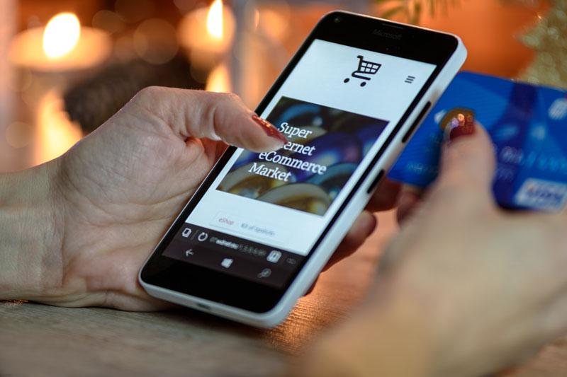 E-commerce: Cómo crear una tienda online