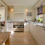 Multipinturas: Deco Cocinas y Pinturas