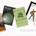 Realismo mágico ¿Cuáles son los máximos exponentes latinoamericanos?