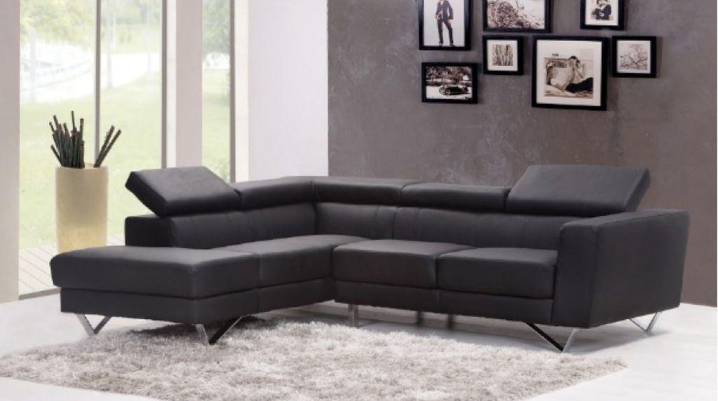sofas baratos en valencia