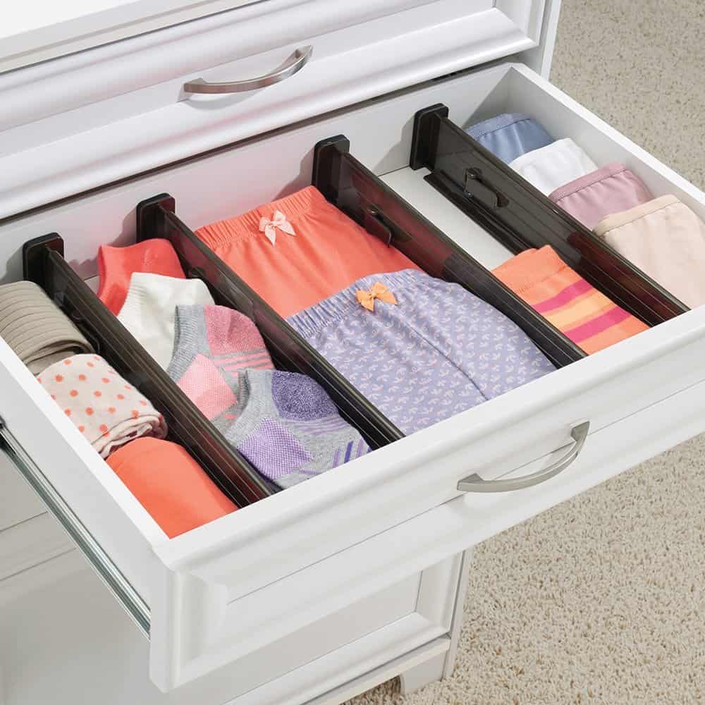 10 Amazon Finds That Will Organize Your Small Bedroom ...