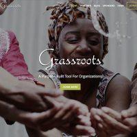 Grassroots