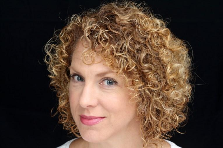 interview organizer daria harvey