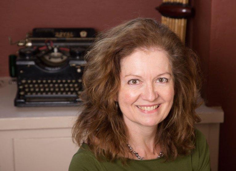 interview organizer claire tompkins