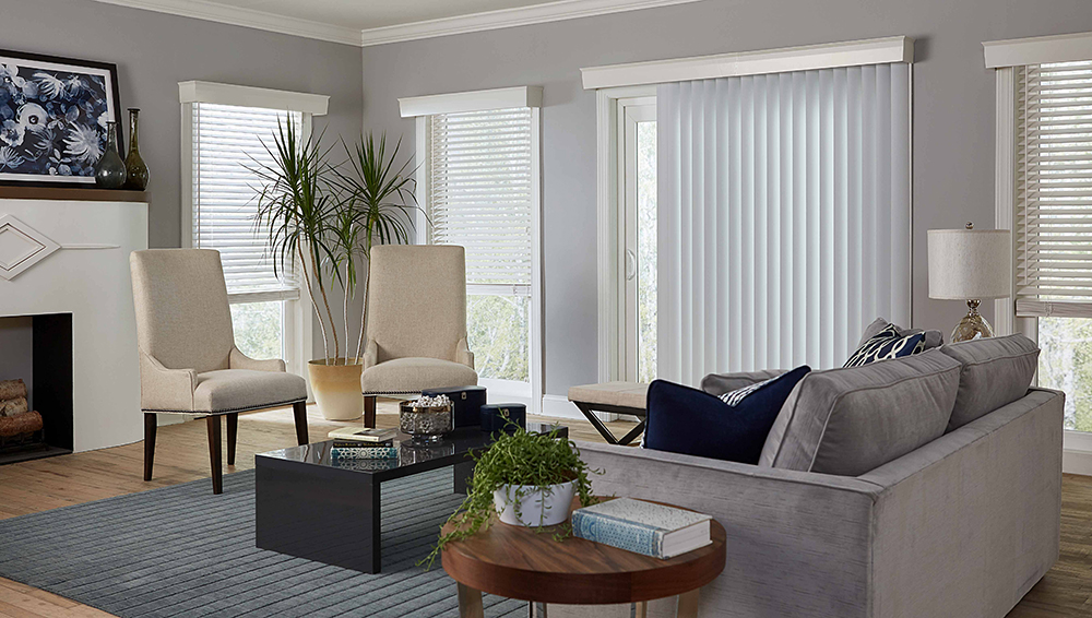 Extend The Life Of Your Window Treatments 10 Tips