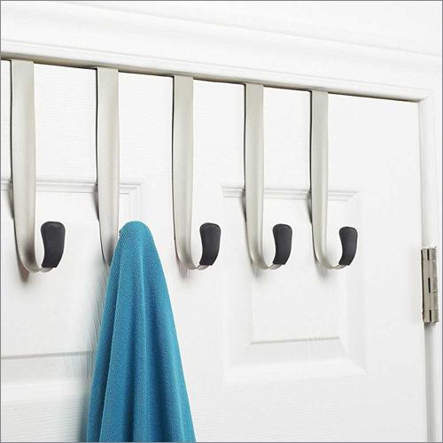 umbra over the door coat rack