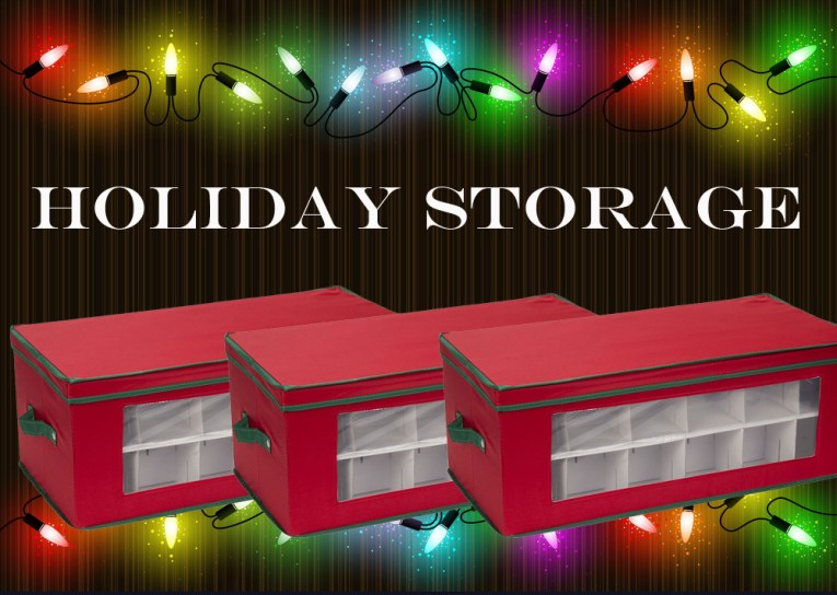 holiday-storage-2019