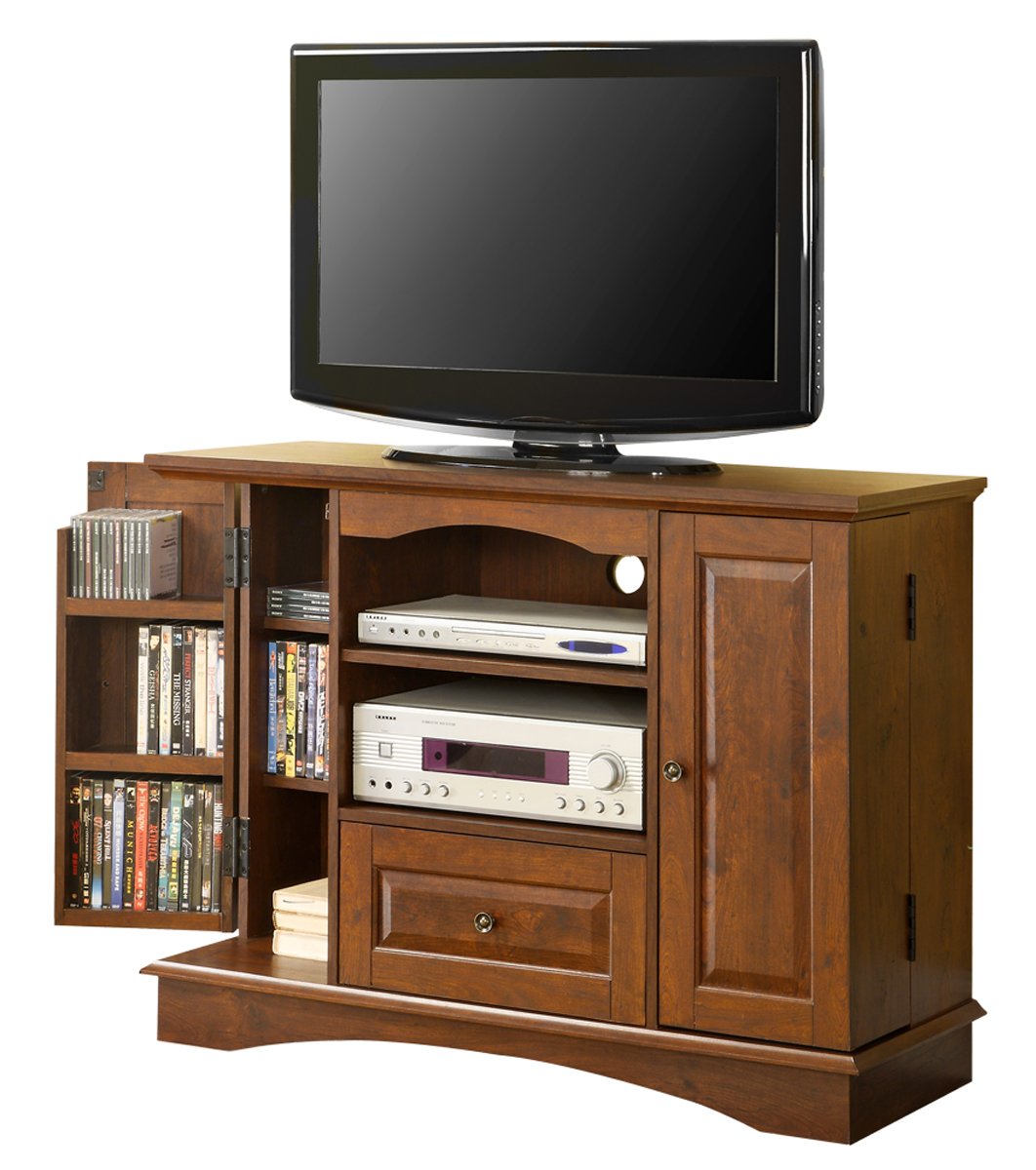 Image Result For Tv Stand For Inch Flat Screen Tv