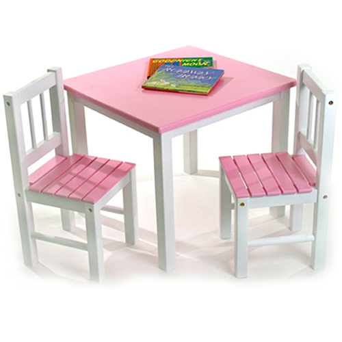 Image Result For Childrens Tables And Chairs Ikea