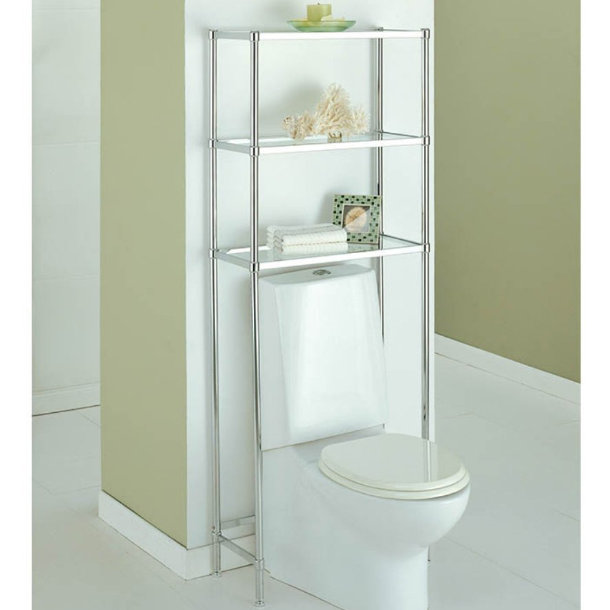 ikea etagere cd storage cabinets at lowes over toilet. Black Bedroom Furniture Sets. Home Design Ideas