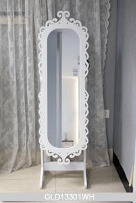 Spiegelschrank Schmuck Grohandel Niedrigen Preis Ikea