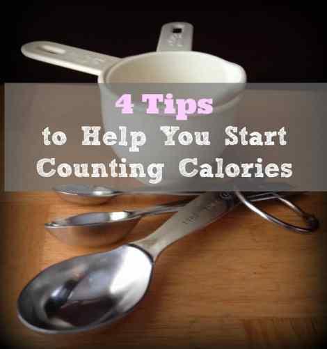 calorietools