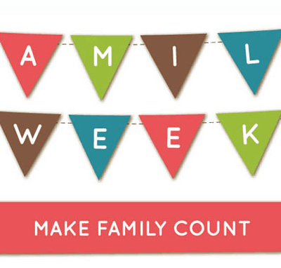 Emeals Family Week Ends Tomorrow  September 28th 15% Off Coupon and Lots of Giveaways!!