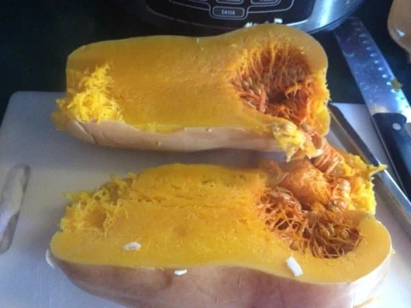 butternutsquash2