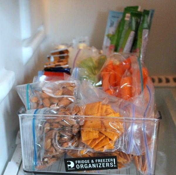 fridgesnackkit8