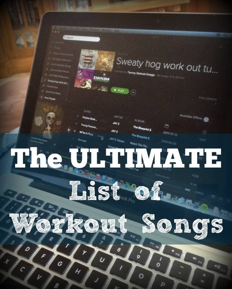Playlistpostgssl1 this post is by oys writer melissa you can read more of her posts here malvernweather Gallery