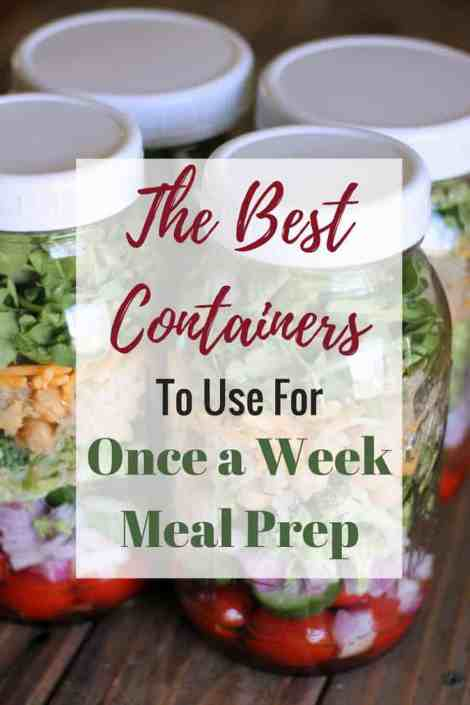 Raw food diet plan for athletes picture 2