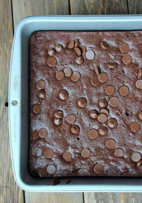 chocolatestrawberrybrownie2