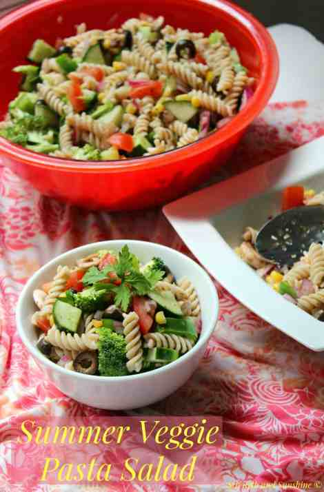 Strength-and-Sunshine-Summer-Veggie-Pasta-Salad