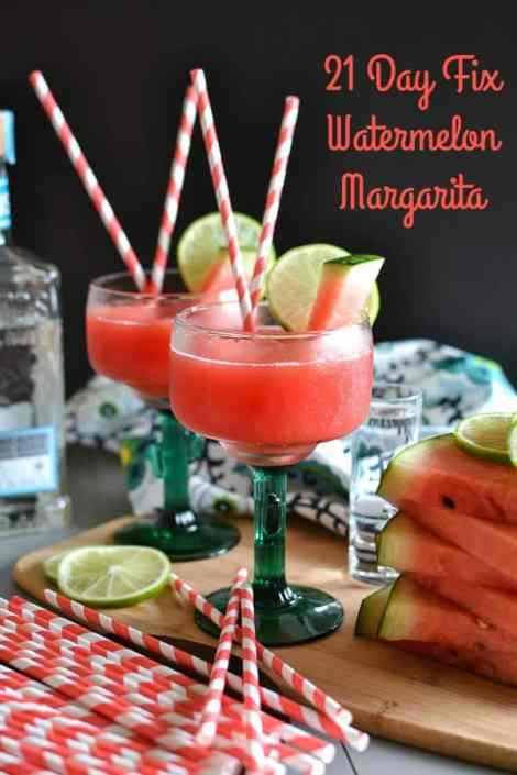 Watermelon-Margarita-Foodie-and-Fix