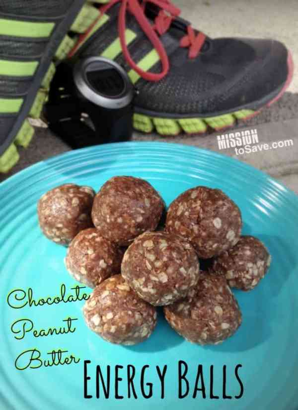 Chocolate-Peanut-Butter-Energy-Balls-recipe-746x1024