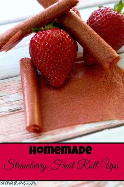 homemade-strawberry-fruit-roll-ups-3-681x1024