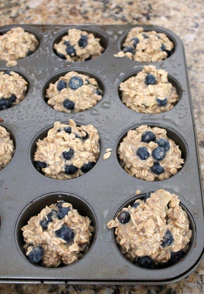 blueberrybananabakedoatmeal10