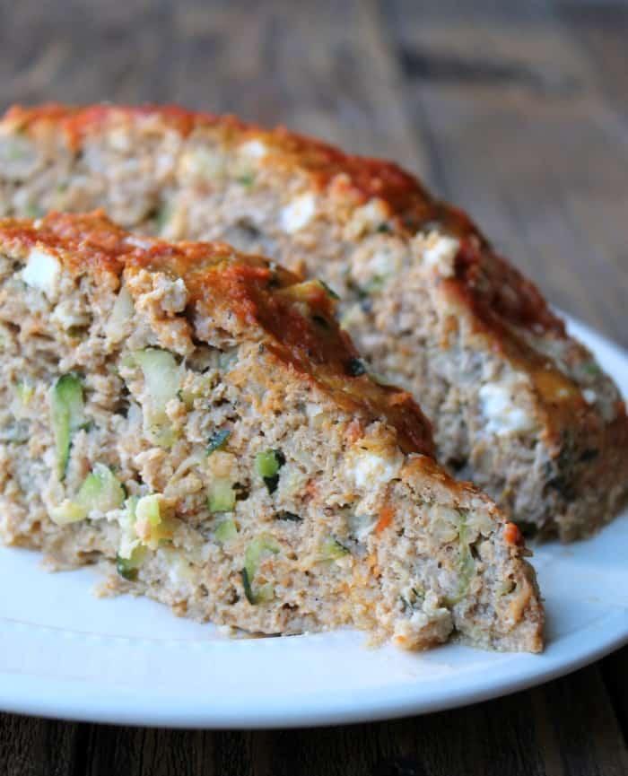 turkeyzucchinimeatloaf10