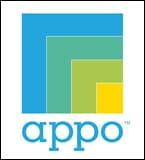 Pro Member of APPO