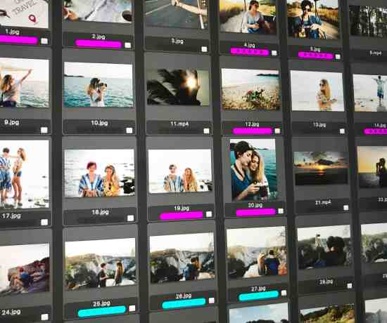 5 Great Tips on How to Cull Your Photos to Make the Best Ones Shine   OrganizingPhotos.net