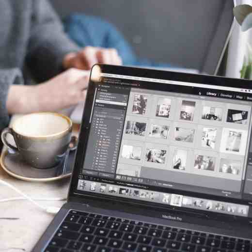 How to Pick the Right Photo Management Software | OrganizingPhotos.net