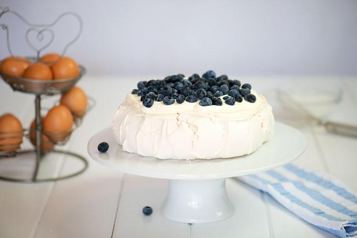 blueberrypavlova3