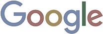 Google-2015-logo-desaturated