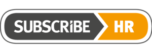 Subscribe-HR data connector