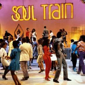 Juni 2017 - Soul Stew Radio Show