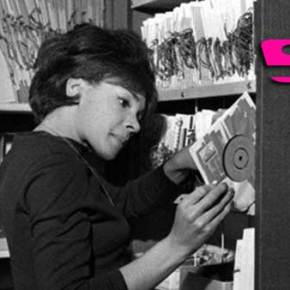 Schätze auf Plastik - Soul Stew Radio Show