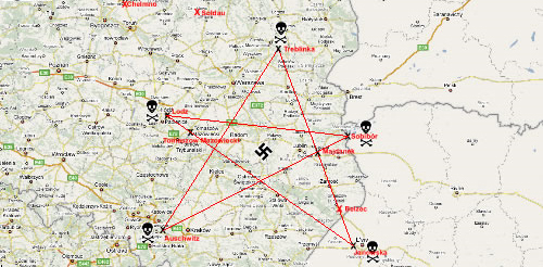 Be In The Know Mons Vaticanus 110713pentagram1