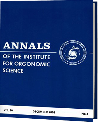 Annals Volume 10