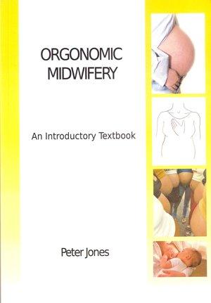 orgonomic-midwifery-book