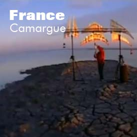 Album_France_Camargue