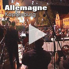 Kapfenburg-Orgue-a-feu-01
