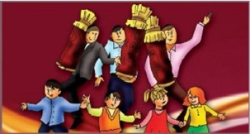 https://i2.wp.com/www.orhadash.com/sites/default/files/site_images/simchas-torah-dancing.jpg?resize=353%2C189