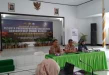28 Mahasiswa Polbangtan Manokwari Akan Magang di PTPN XIV Sulawesi Selatan