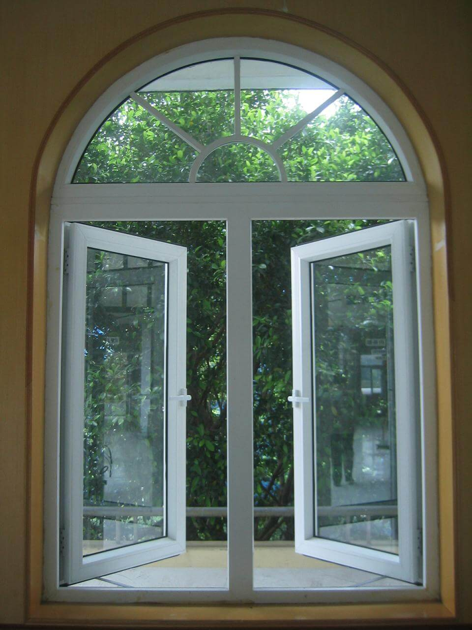 Image Result For Security Screen Doors For Sliding Gldoors